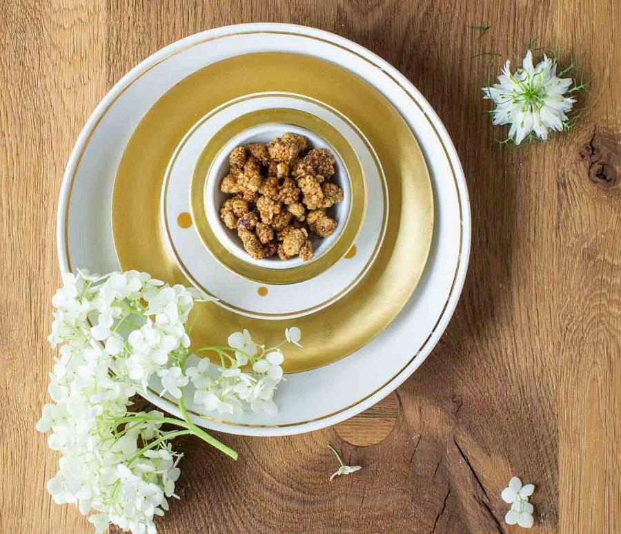 maulbeeren-getrocknet-bio-moodbild