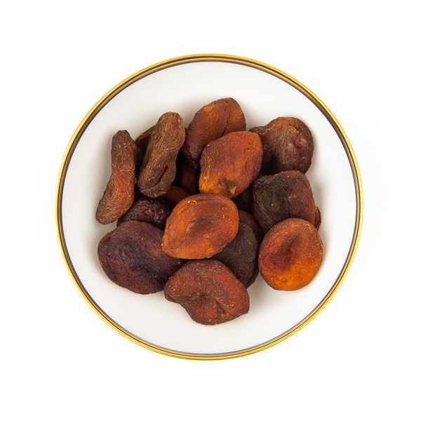 aprikosen-bio-getrocknet