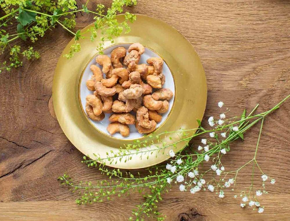 cashewkerne-gerbannt-karamellisiert-moodbild
