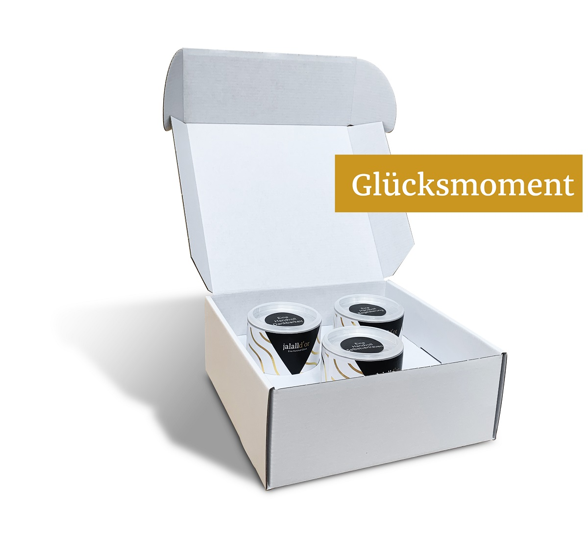 gluecksmoment-karton