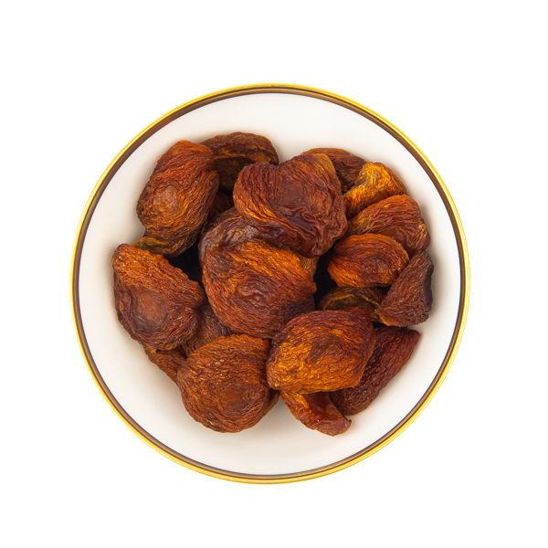aprikosen-bio-wild-schale