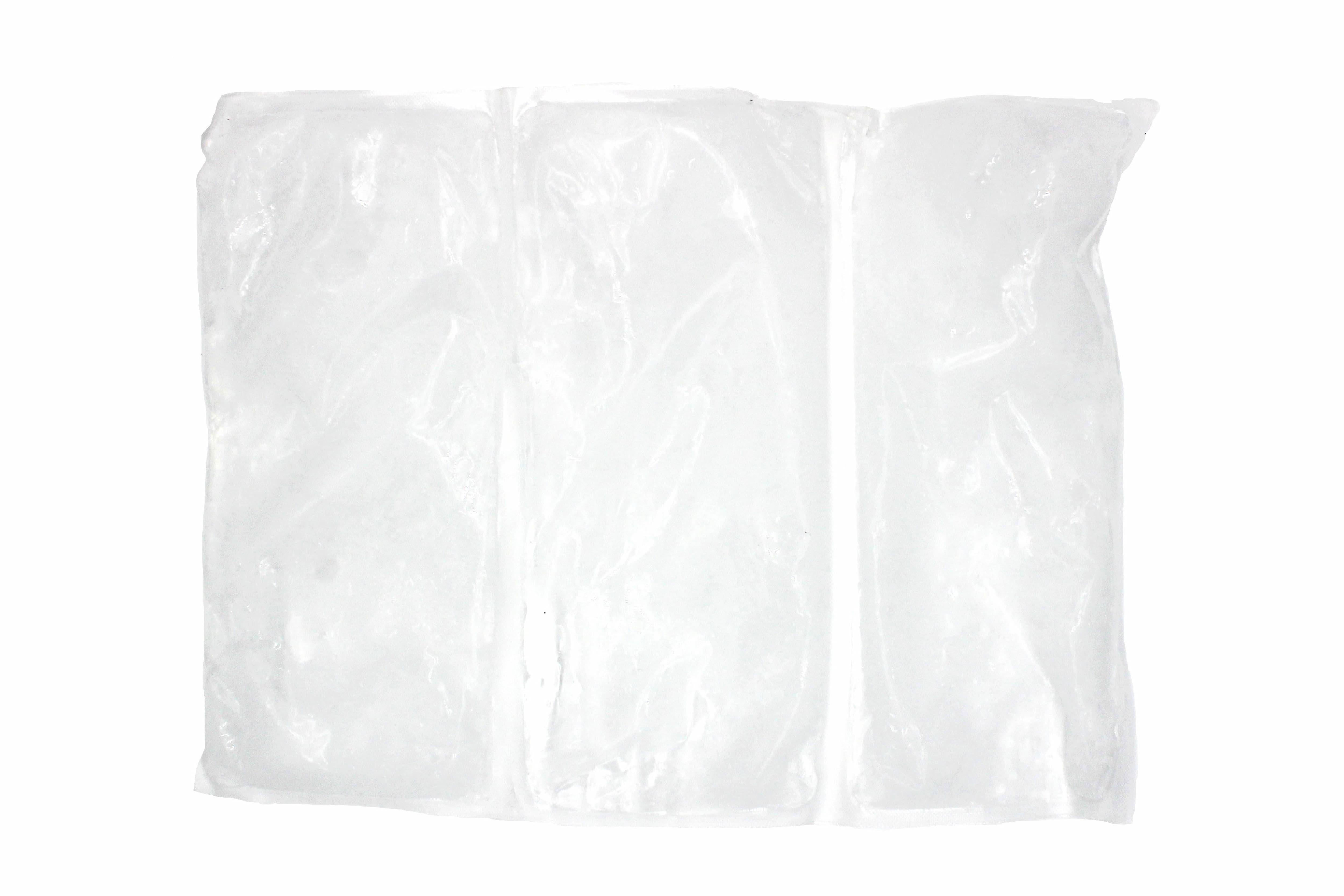 Kühl-Pack