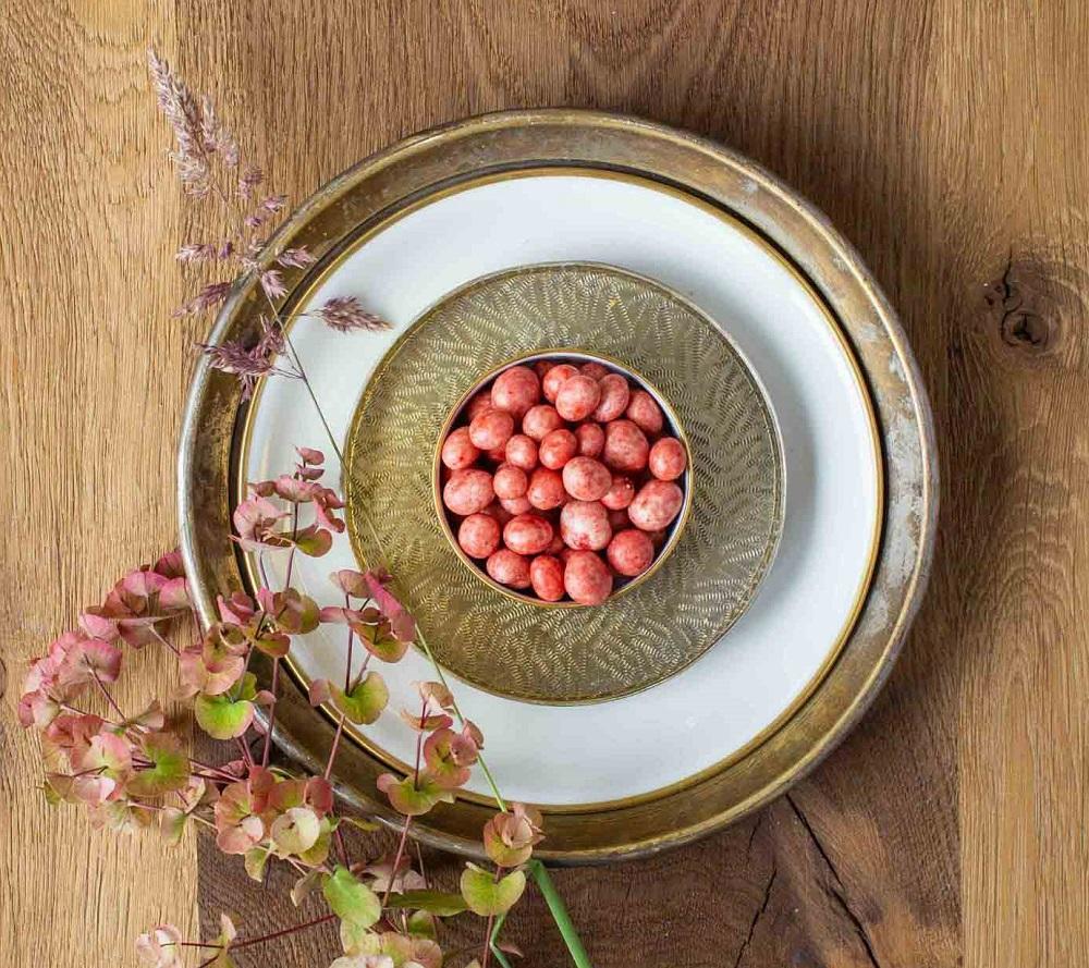erdbeeren-beerenschokolade-moodbild
