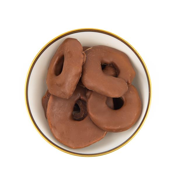 apfelringe-vollmilchschokolade-schale