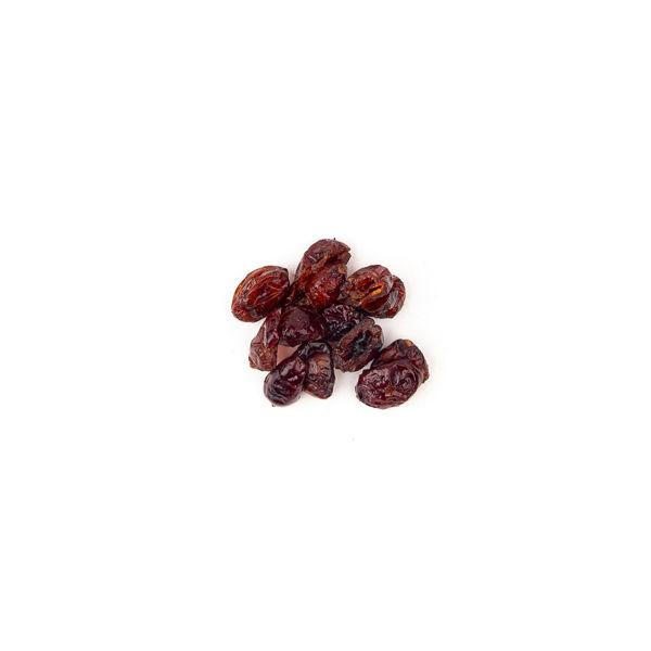 cranberries-apfelsaftkonzentrat (2)