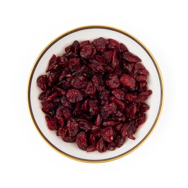 cranberries-getrocknet-ananassaftkonzentrat-schale