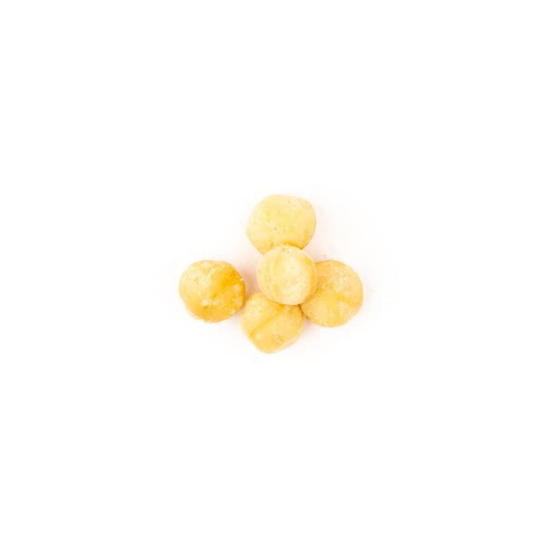 macadamiakerne-geroestet-gesalzen