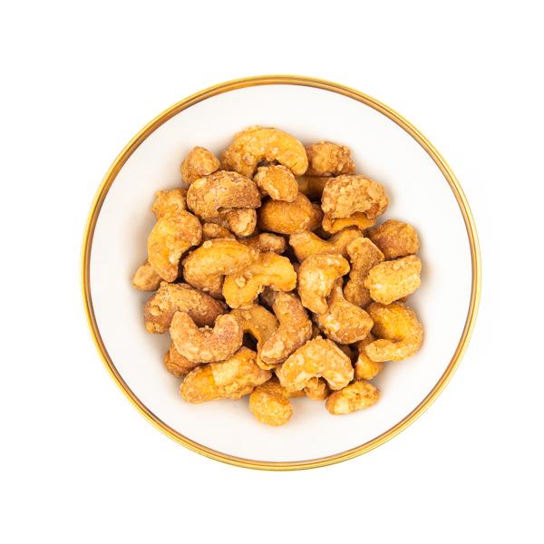 cashewkerne-gebrannt-karamellisiert-schale