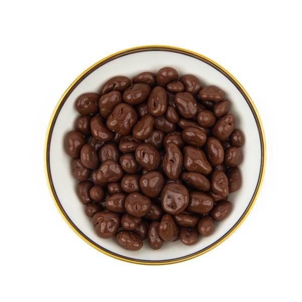 cranberries-vollmilchschokolade-schale