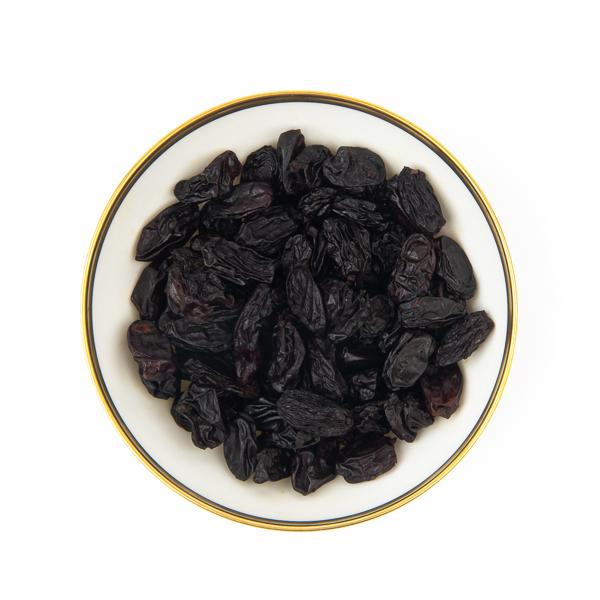 rosinen-bio-sorte-black-beauty-rohkostqualität-schale