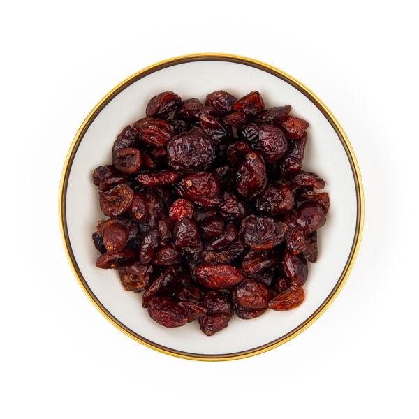 cranberries-apfelsaftkonzentrat