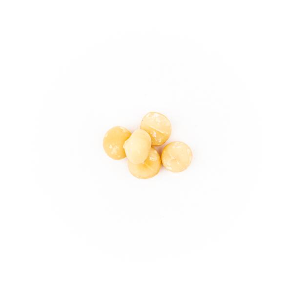 macadamiakerne-bio