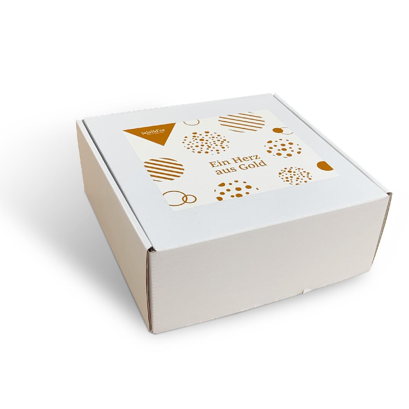 Box-EinHerzausGold