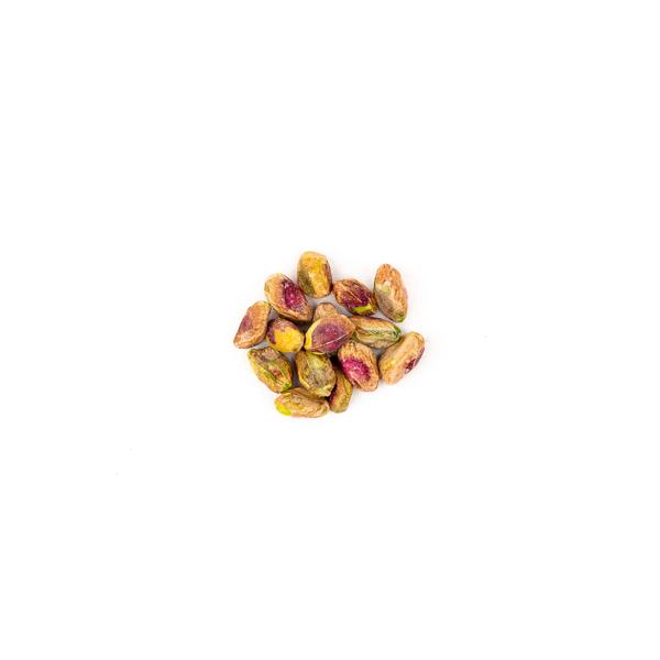 pistazienkerne-natur-iran
