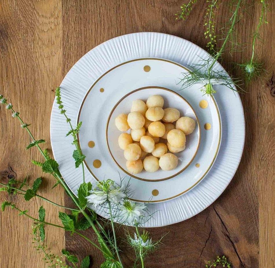 macadamia-geröstet-gesalzen-moodbild