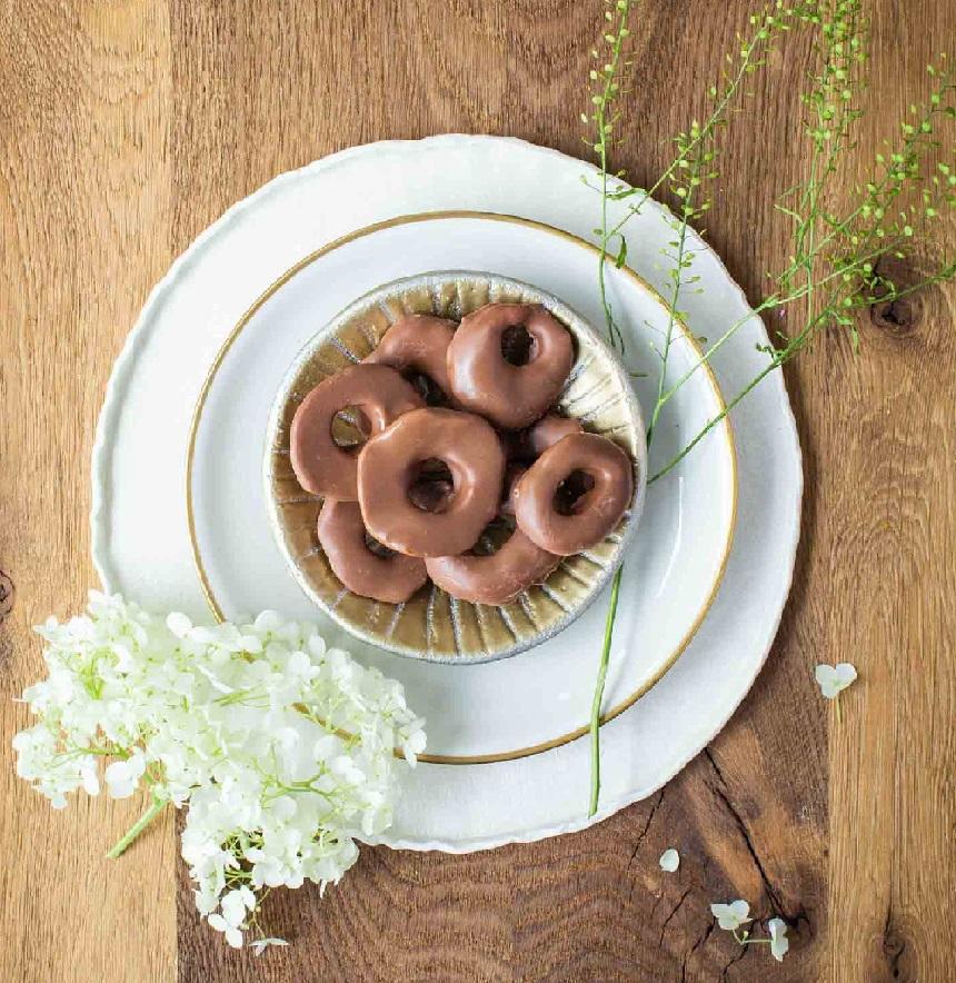 apfelringe-vollmilchschokolade-moodbild