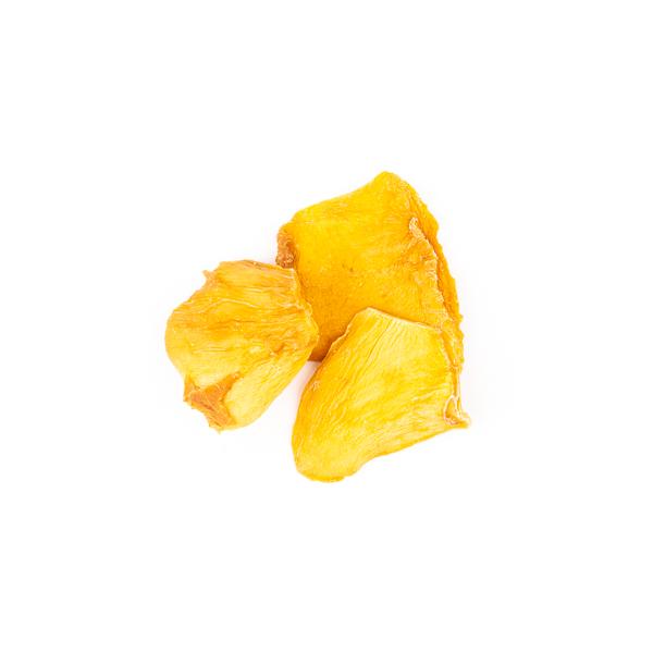 mango-bio